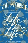 McCorkle, Jill - Life After Life (Signed, 1st)