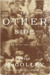 McColley, Kevin - Other Side, The (First Edition)