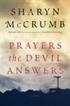 Prayers the Devil Answers | McCrumb, Sharyn | Signed First Edition Book