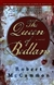 Queen of Bedlam, The | McCammon, Robert | Signed First Edition Trade Paper Book
