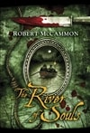 McCammon, Robert - River of Souls, The (Signed Limited Edition)