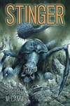 Stinger | McCammon, Robert | Signed Limited Edition Book