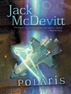 McDevitt, Jack | Polaris | Signed First Edition Copy