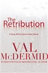 Retribution, The | McDermid, Val | Signed First Edition Book