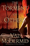 Torment of Others | McDermid, Val | Signed First Edition Book