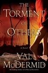 Torment of Others, The | McDermid, Val | Signed First Edition Book