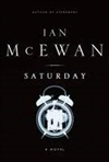 Saturday | McEwan, Ian | Signed First Edition Book