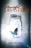 Beautiful Disaster | McGuire, Jamie | Signed Limited Edition Book