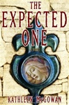 McGowan, Kathleen - Expected One (Signed First Edition)