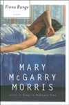 Fiona Range | McGarry Morris, Mary | First Edition Book