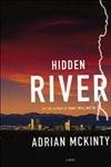 Hidden River | McKinty, Adrian | First Edition Book