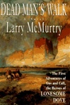 McMurtry, Larry - Dead Man's Walk (Signed First Edition)