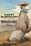 Wandering Hill, The | McMurtry, Larry | Signed First Edition Book