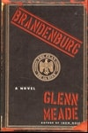 Brandenburg | Meade, Glenn | Signed First Edition Book