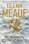 Romanov Conspiracy, The | Meade, Glenn | Signed First Edition Book