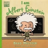Meltzer, Brad | I am Albert Einstein | Signed First Edition Book