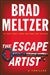 Escape Artist, The | Meltzer, Brad | Signed First Edition Book