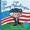 Meltzer, Brad | I am George Washington | Signed First Edition Book