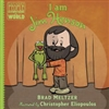 Meltzer, Brad | I am Jim Henson | Signed First Edition Book
