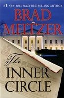 Inner Circle, The | Meltzer, Brad | Signed First Edition Book