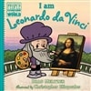 Meltzer, Brad | I am Leonardo da Vinci | Signed First Edition Book