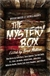 MWA Presents The Mystery Box | Meltzer, Brad (Editor) | Signed First Edition Book