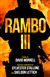 Rambo 3 by David Morrell | Signed Limited Edition Book
