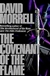 Covenant of the Flame, The | Morrell, David | Signed First Edition Book