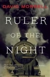 Ruler of the Night | Morrell, David | Signed First Edition Book
