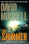 Shimmer, The | Morrell, David | Signed First Edition Book