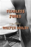 Fearless Jones | Mosley, Walter | Signed First Edition Book