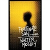 Fortunate Son | Mosley, Walter | Signed First Edition Book