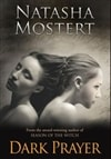 Dark Prayer | Mostert, Natasha | Signed First Edition Book