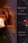 Season of the Witch | Mostert, Natasha | Signed First Edition Book