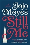 Still Me | Moyes, Jojo | Signed First Edition Book