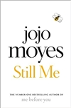 Still Me | Moyes, Jojo | Signed First Edition UK Book