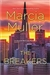 Breakers, The | Muller, Marcia | Signed First Edition Book