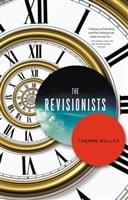 Revisionists, The | Mullen, Thomas | Signed First Edition Book