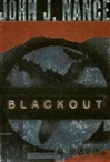 Blackout | Nance, John J. | Signed First Edition Book