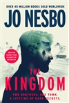 Nesbo, Jo | Kingdom, The | Signed UK First Edition Book