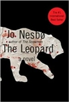 Leopard, The | Nesbo, Jo | Signed First Edition Book
