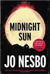 Midnight Sun | Nesbo, Jo | Signed First Edition UK Book