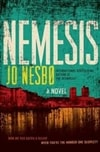 Nemesis | Nesbo, Jo | Signed First Edition Book