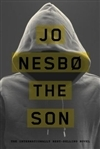 Son, The | Nesbo, Jo | Signed First Edition Book