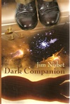 Dark Companion | Nisbet, Jim | Signed Limited Edition Book