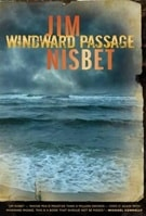 Windward Passage, The | Nisbet, Jim | Signed First Edition Book