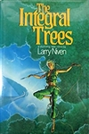 Integral Trees, The | Niven, Larry | Signed First Edition Book