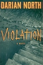 Violation by Darian North