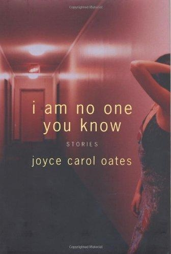 joyce carol oates stories Lee rape: a love story de joyce carol oates con rakuten kobo 'rape: a love story gives us oates at her darkly enthralling best' -- andrew ervin, new york times.