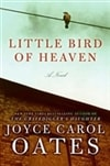 Little Bird of Heaven | Oates, Joyce Carol | Signed First Edition Book